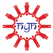 Nepal Youth Network