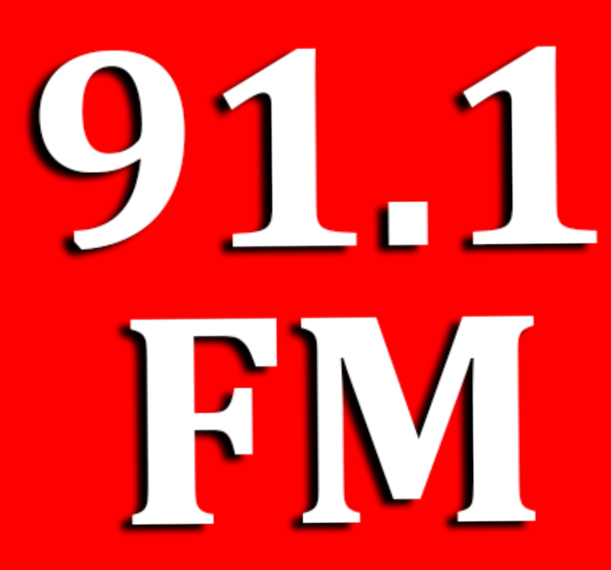 Women's FM Radio Station logo