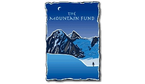 General Support for The Mountain Fund